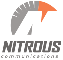Nitrous Communications